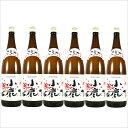 【お買い得】【ケース売り】小鹿 25度 1.8L×6本セット 【あす楽】