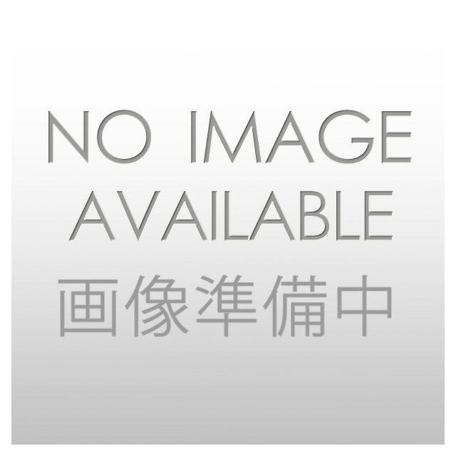 [キンコー醤油/たれ/鹿児島県]キンコー醤油 蒲焼きのたれ 1.8L