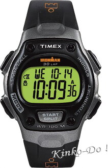 Bands for Timex T53151 (belt)