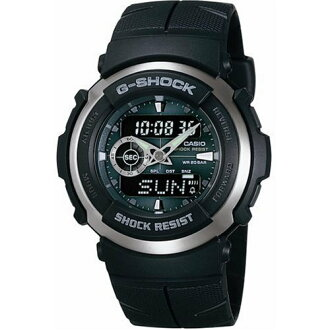 Casio g-shock for the G-300-3AJF band (belt)