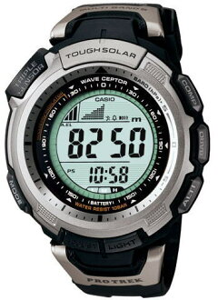 Casio protrek PRW-1300J-1JF for band (belt)