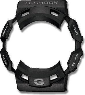 Casio g-shock for GW-9100-1JF bezel