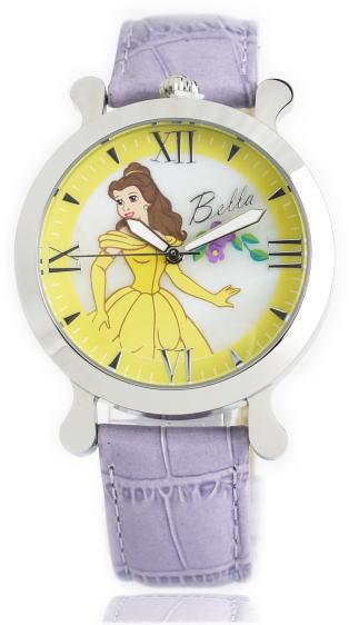 ディズニー ベラ 腕時計 MK1173Bの商品画像