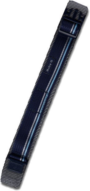Casio baby G for BG-3003V-2AJF band (belt)