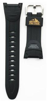 Casio protrek PRG-50J-1JR for band (belt)