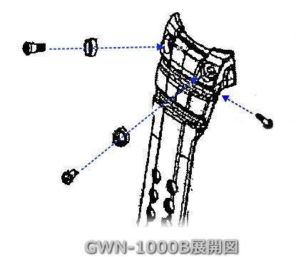 カシオ [CASIO] G-SHOCK GWN...の紹介画像3