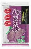 紫いも粉(100g)