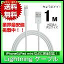 送料無料 iPhone6ケーブル iPhone 6 Plus iPhone6s ケーブル Lightning USBケーブル ライトニングケーブル アイフォン6...