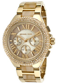 ����߸˥ޥ����륳����MichaelKorsMK5902Women'sWatch��ǥ������ӻ�������͢����