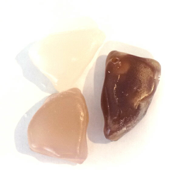染料 Brown ブラウン [メール便可]【 キャンドル 材料 手作り 染料 顔料 カラーチップ 着色剤 手作りキャンドル 自由研究 キャンドル 】[c]