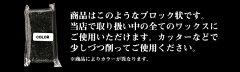 �����ɥ�����Navy�ͥ��ӡ��ڥ����ɥ�����������������忧���ꥭ���ɥ��[r02]