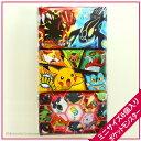 Pokemon6p-main