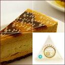 お菓子にケーキに純金箔で華やかにデザイン特別感をいっそう引き立てます金きらら ロール巻 音符(食品トッピング用金箔)