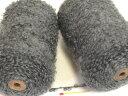 やわらかくてふわっふわ♪とっても気持ちいい手触りの毛糸です!