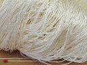 【シルク1000(白:精練済)】 軽くてやわらかい絹100%の糸でニットに最適な素材です。手織りの方にも手編みの方にもぜひお使い頂きたいオススメの糸です。