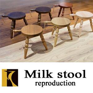 ���ͻ���/Milkstool/SD243N/SD243B