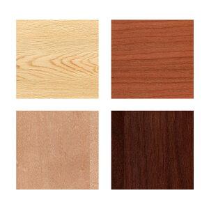 【※サンプル(板見本)※】天然木無垢ウォールナット材と