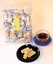 ねぎ入り 納豆おかき 画像2