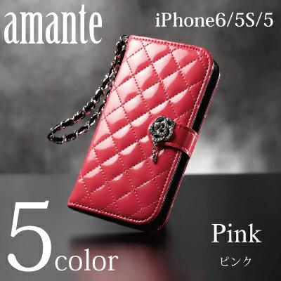 amanteiPhoneseiphone6s��������ĢiPhone6siphonese��Ģ��������iPhone6siPhone5s���������С�/�����ե���6s���������С�iPhone6siphonese���С�[���襤���İ����������쥶��]��Ģ��������iphone5��Ģ��������
