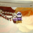 Jilha-purpleskk