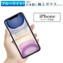 iPhone13 ガラスフィルム iPhone13 Pro Max mini フィルム ブルーライトカット iPhone SE 第2世代 ガラスフィルム iPhone12 XR XS X ガラスフィルム アイフォン13 ミニ pro max アイフォン12 se xr xs x フィルム iPhone8 7 plus 5 iPod touch ガラスフィルム RSL