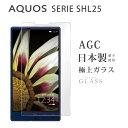 Glass_screen_shl25