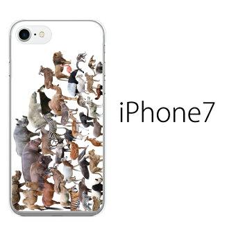 iPhone6s 案例 iPhone6s 涵蓋動物動物 / iPhone6 案例 iphone 6 加上案例 iphone 6 加上案例 iphone 6 加上案例 iphone 6 + 案例 iphone 6 + 案例 iphone 6 + 案例 iphone 6 加個案 iPhone 6 iPhone 6S