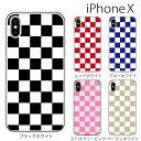 iPhone X / iPhone8 / iPhone8 Plus ������ �ϡ��� �����å����ե�å� iPhone7 iPhone SE iPhone6s iPhone5s iPhone5c ���С� ���ޥۥ����� ���ޥۥ��С�