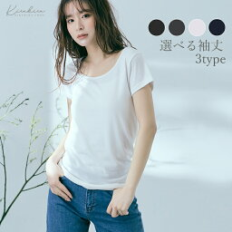 Tシャツ レディース 半袖の通販専門店 携帯通販 Com