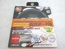 チップソージャパン ドイツファインマックス 石膏ボード用チップソー 125mm×42P