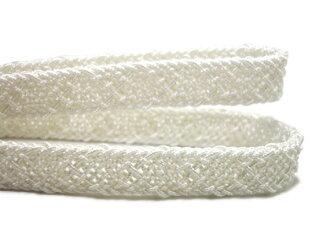 Cool weave summer ラミエール g Teijin materials
