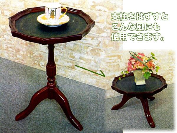 kirakukan rakuten global market imported furniture