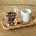プレート 浅型 長角 18cm 木製 ブナ お皿 インスタ映え おしゃれ かわいい 食器 カフェ カフェ風 シンプル モダン 木のお皿 木の食器 業務用 家庭用
