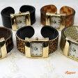 [ラポール] Rapport レディース ファッション 腕時計 バングルウォッチ 【smtb-k】【w1】10P01Oct16