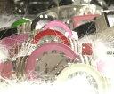 ラポールウォッチ カラフルで可愛い☆ バングルウォッチ [ラポール] Rapport レディース ファッション 腕時計 バングル 女性用 かわいい