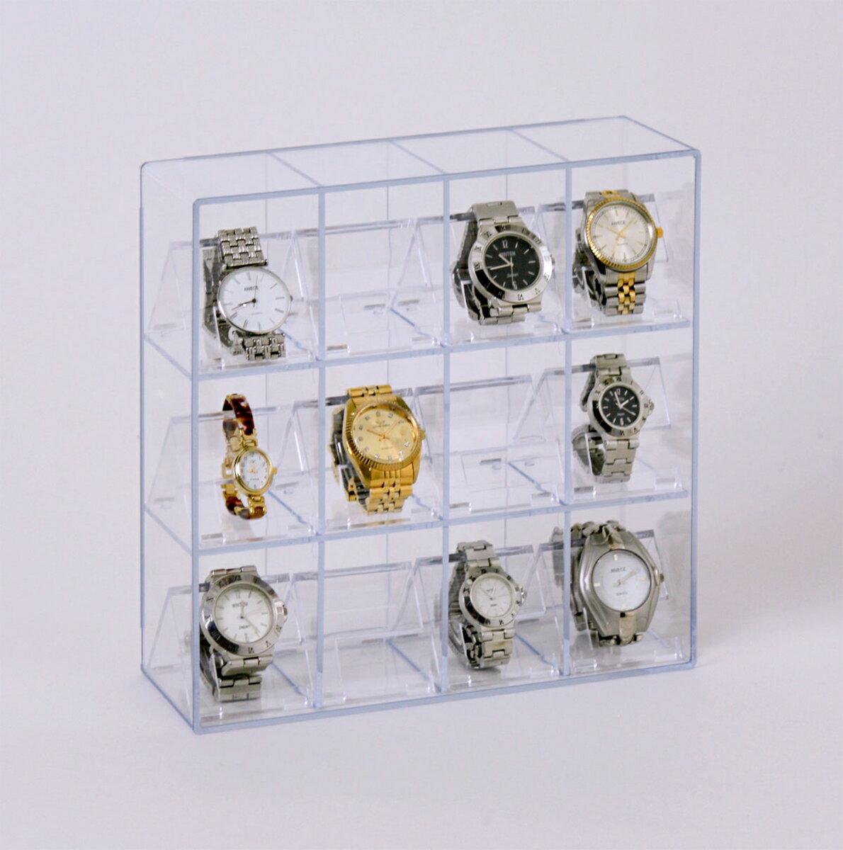 デスコウォッチケース コレクションケース...:kirara-pla:10000127