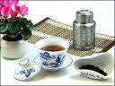 プーアル茶 成分 画像