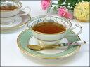 陳さんの極上紅茶(金毫ティンホン)30g