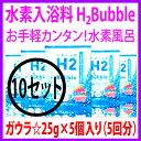 H2bb-10-hin