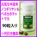 Nokoya90-hin