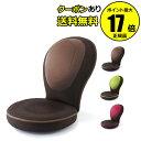 【全品共通15%クーポンあり】背筋がGUUUN美姿勢座椅子 コンパクト 【正規品】