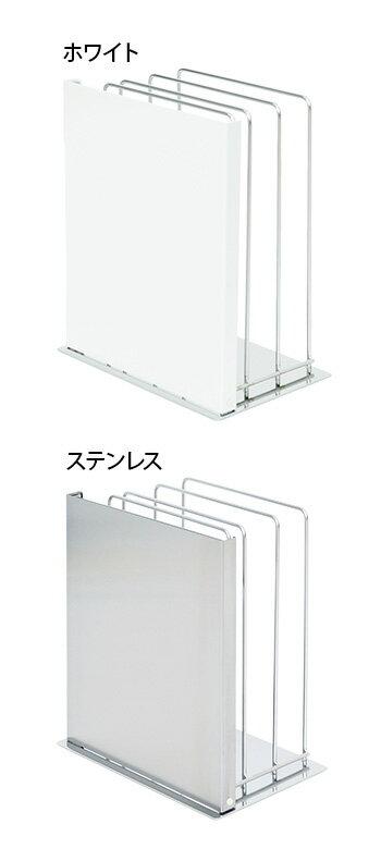 FRAMES&SONS kakusu カクス ...の紹介画像2