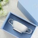 楽天キレイスポットレアーレ Reale スープカップ ポタジェ 白[離乳食 食器 おしゃれ かわいい ベビー食器 子ども食器 子供用食器 子供 ベビー キッズ]【即納】