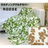 LOOSE-BE-200