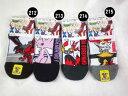 116-sox-pokemonxy4-a