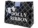Dolly Ribbonドーリーリボン-Sisterシスター-☆ジュニア/女の子/スクール/130〜160cm/4点セット/福袋/2020年/お楽しみ袋/ハッピーバック