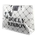 Dolly Ribbonドーリーリボン☆ジュニア/スクール/女の子/130~160cm/7点セット/福袋/お楽しみ袋/ハッピーバック 2019年