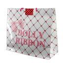 Dolly Ribbonドーリーリボン☆キッズ/トドラー/女の子/Bタイプ/100~130cm/7点セット/福袋/お楽しみ袋/ハッピーバック!