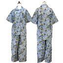 ショッピングミニオンズ レディース/婦人☆ミニオンズシャツパジャマ/綿パジャマ/前開きパジャマ/ナイティ/ホームウェア