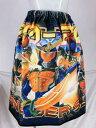 仮面ライダー鎧武★ラップバスタオル/まきまきタオル/ポンチョ...